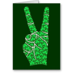 cool_peace_sign_card-r0816231e95604f1f931c4de32a3bba72_xvuat_8byvr_512